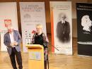 2. Deutscher Klavierwettbewerb polnischer Musik Hamburg 01.-07.07.2015 | Eröffnungskonzert