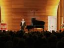 2. Deutscher Klavierwettbewerb polnischer Musik Hamburg 01.-07.07.2015 | Konzert - Tag der Unabhängigkeit der Republik Polen