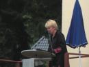 Chopin-Gesellschaft Hamburg-Sachsenwald e. V. | Chopin – Tondichter der Volksmusik