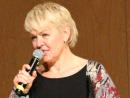 Deutsch-Polnische Begegnung Hamburg 2014 - 25.10.2014, Miralles Saal Hamburg