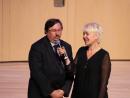 Deutsch-Polnische Begegnung Hamburg 2015 - 05.09.2015, Miralles Saal Hamburg