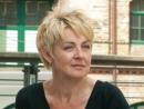 Mariola Rutschka | Download - Bild 02