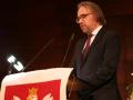 Konzert zum Unabhängigkeitstag der Republik Polen 07.11.2012