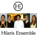 Hilaris Ensemble