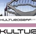 Kulturograf | Polnisch-Deutsches Kulturportal
